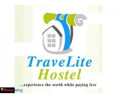 Travelite Hostel