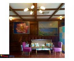Hostel Tropical
