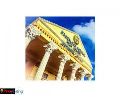 Mangaldan National High School