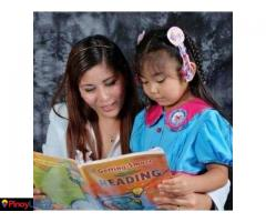 Butterfly Kingdom e-Learning School (BKeLS)