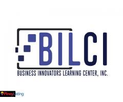Business Innovators Learning Center Inc.