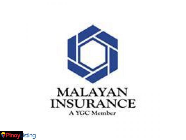 Malayan Insurance Co. Manila City - Pinoy Listing ...
