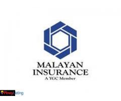 Malayan Insurance Co.