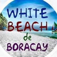 White Beach de Boracay Resort Hotel