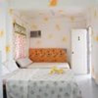 Amigos2/D7 Resort Boracay