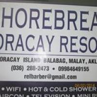 SHOREBREAK BORACAY RESORT