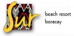 Sur Beach Resort, Boracay