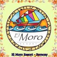 El Moro Resort Boracay