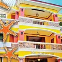 Sea Jewel Beach Resort
