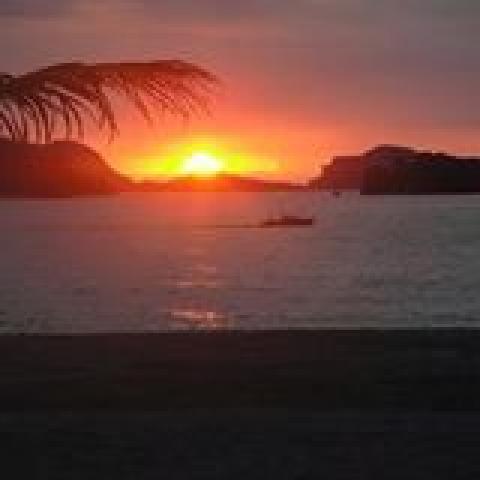 capones vista beach resort san antonio pinoy listing