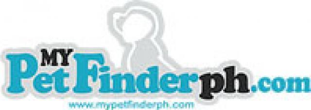 MyPetFinderPh.com