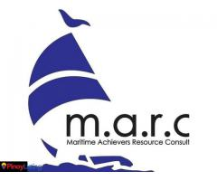 MARC Maritime Review Center - Bacolod