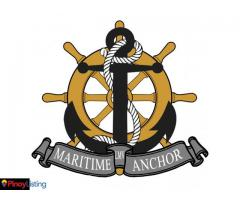 Maritime Anchor Review Center