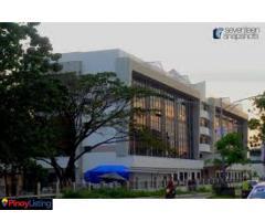 Maria Reyna-Xavier University Hospital