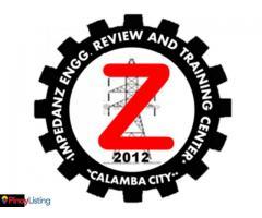Impedanz Review Center