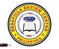 Besavilla Review Center - Gensan Branch