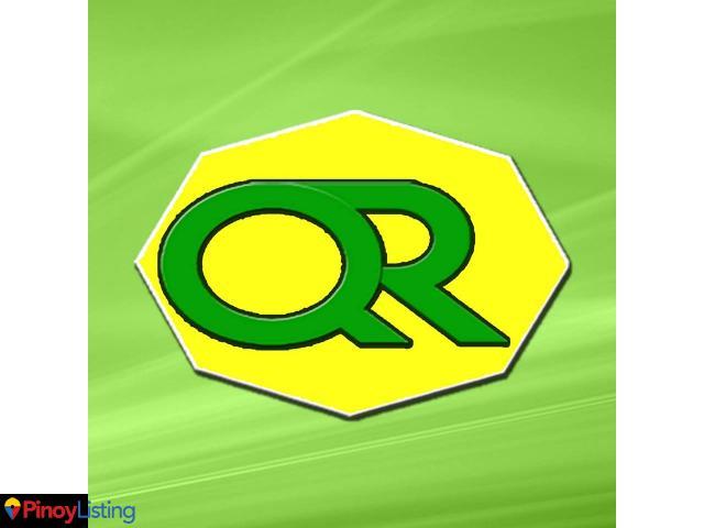 QRRCC