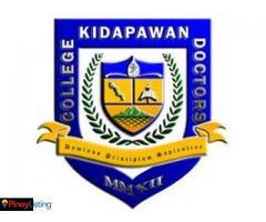 KDCI review Center