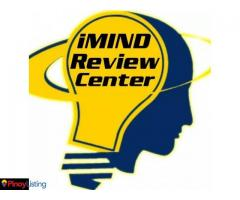 IMIND Review Center Inc.