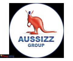 Aussizz Group - Immigration Agents & Education Consultants