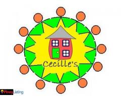 Cecille's Hotel and Catering Service