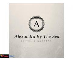 Alexandra By The Sea Beach Resort
