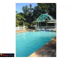 Monte Verde Resort