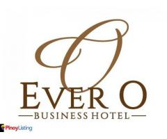 Ever O Business Hotel