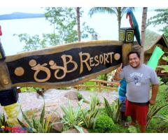JJB Resort
