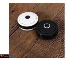 Fisheye 360 - Wireless CCTV Camera