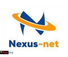 Nexus- Net
