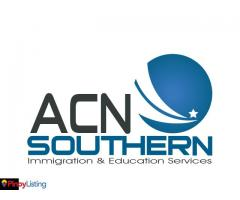 ACN Southern Immigration and Education Services