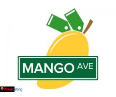 Mango Ave Philippines