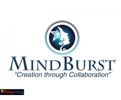 MindBurst Advertising Inc.