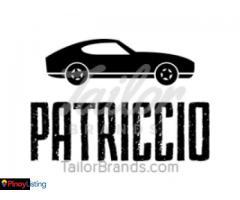 Patriccio's Car Accessories