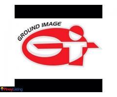 Team Groundimage Davao