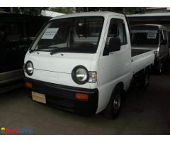 Rcc Cars Corporation Davao Branch