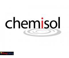 Chemisol Inc.