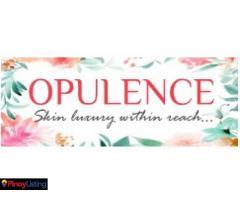 Opulence Skin – Uniqube Branch