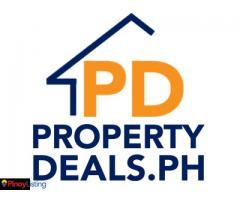 Property Deals PH