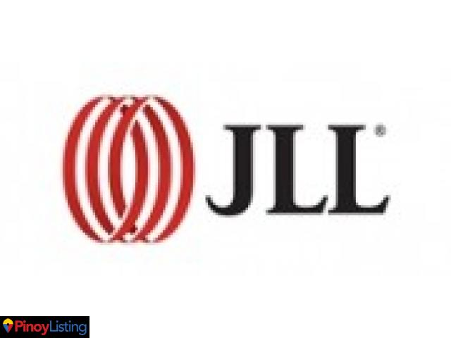 JLL - Philippines