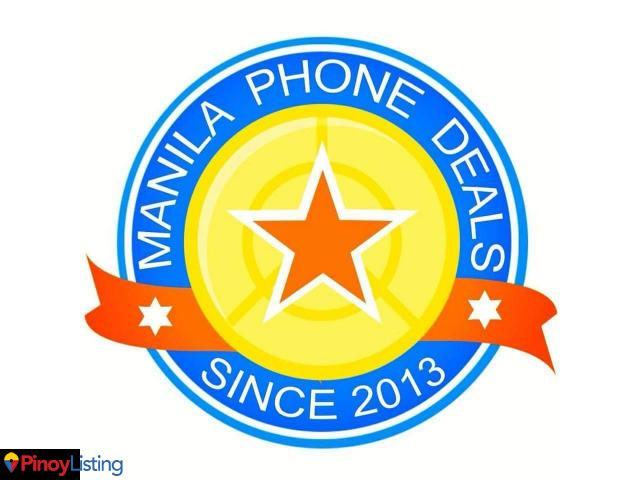 Manila Phone Deals Inc.