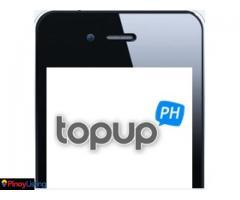 TopUp Philippines
