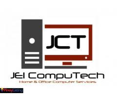 JEI COMPUTECH