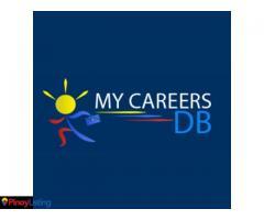 MyCareersDB Inc.