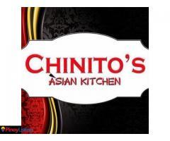 Chinito's Zamboanga