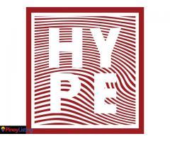 HYPE Restaurant & KTV