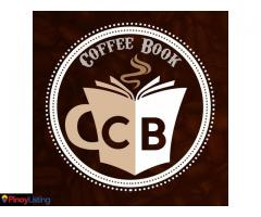 Coffeebook ph