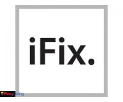 iFix Center, Inc.