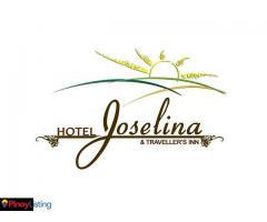 Hotel Joselina